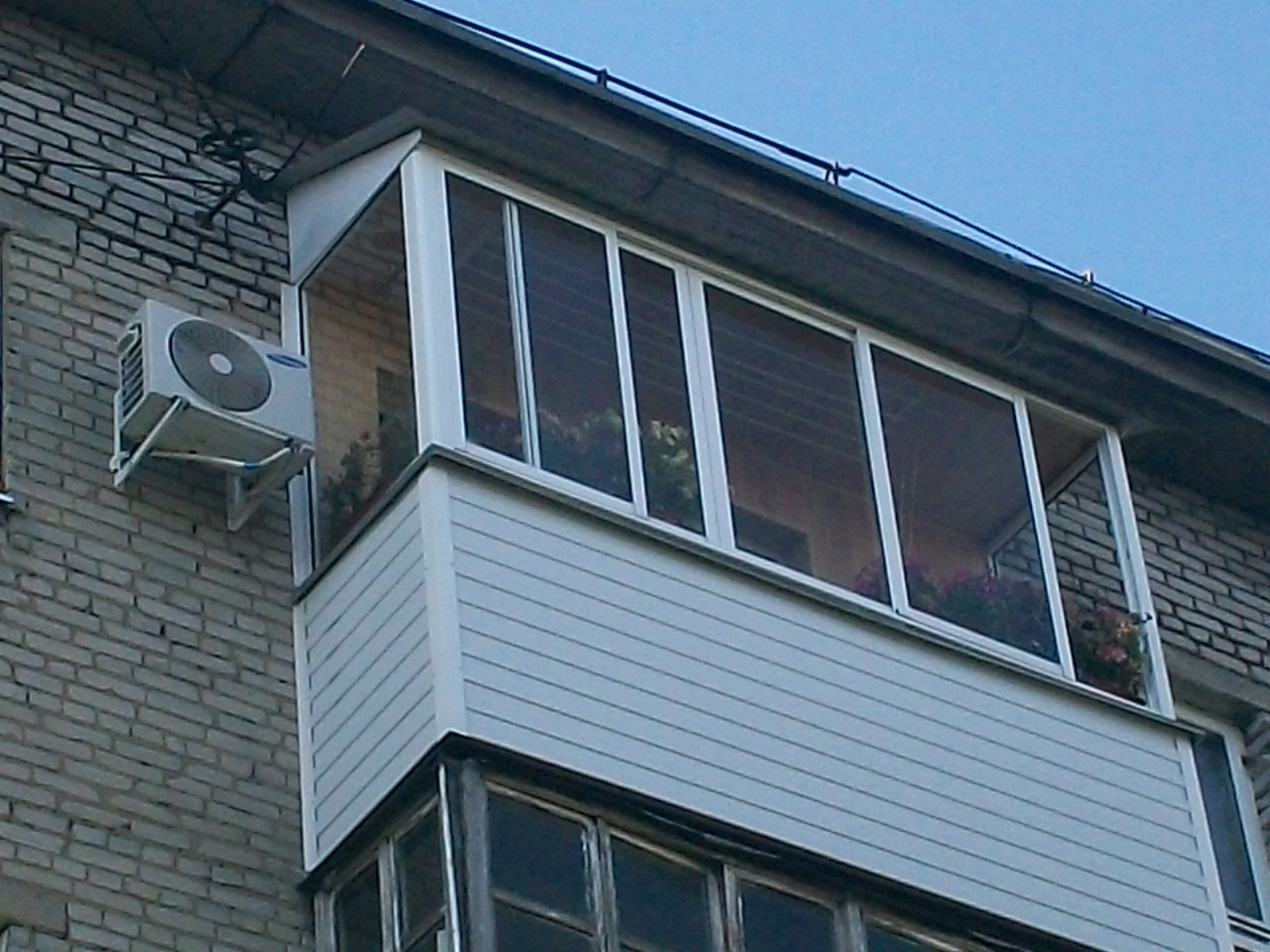 Ивановская барахолка ivbb.ru * окна балконы лоджии пвх..
